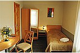 Hotel 20864 Cēsis v Cēsis – Pensionhotel - Hoteli