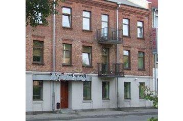 Hotel 20870 Daugavpils
