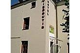 Hotel Kaunas Lithauen