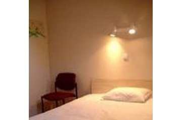 Hotel 20874 Kaunas v Kaunas – Pensionhotel - Hoteli