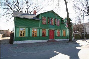Hotel 20879 Ventspils