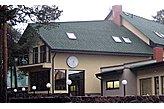 Hotel Roja Lotyšsko