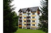 Apartament Tatranská Kotlina