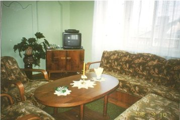 Hotel 20899 Trakai v Trakai – Pensionhotel - Hoteli