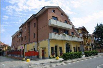 Hotel 20910 Peschiera Borromeo