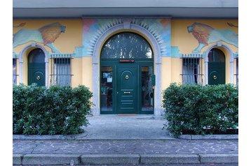 Hotel 20910 Peschiera Borromeo v Peschiera Borromeo – Pensionhotel - Hoteli