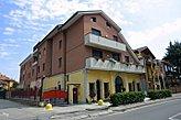 Hotel Peschiera Borromeo Itálie