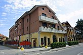 Hotel Peschiera Borromeo Italien