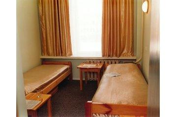 Hotel 20914 Vilnius