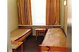 Hotel 20914 Vilnius v Vilnius – Pensionhotel - Hoteli