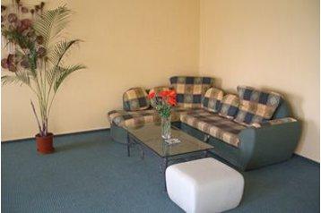 Hotel 20933 Kaunas v Kaunas – Pensionhotel - Hoteli