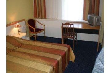 Hotel 20940 Klaipėda