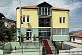 Hotel 20947 Skopje v Skopje – Pensionhotel - Hoteli