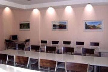 Hotel 20948 Skopje v Skopje – Pensionhotel - Hoteli