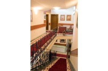 Hotel 20949 Kavadarci v Kavadarci – Pensionhotel - Hoteli