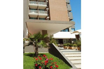 Hotel 20951 Rimini