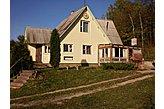 Chata Sloboda Aronova Bělorusko