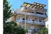 Privát Ulcinj Černá Hora
