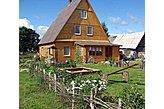 Ferienhaus Bogino Weissrussland
