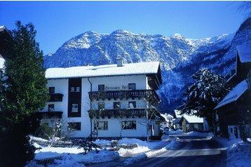 Hotel 20968 Obertraun