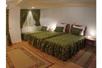 Hotel 20972 Ohrid - Pensionhotel - Hotele