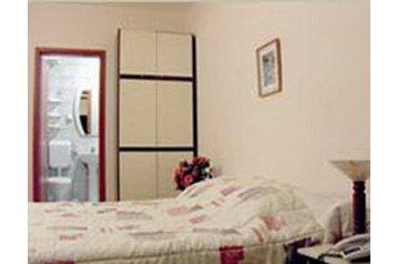 Hotel 20973 Skopje v Skopje – Pensionhotel - Hoteli
