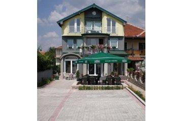 Privát 20985 Ohrid