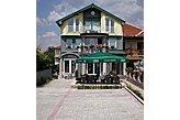 Privaat Ohrid Makedoonia