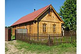Cottage Peski Belarus