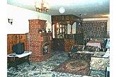 Cottage Vileyka Belarus
