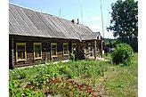 Privát Zaborye Bělorusko