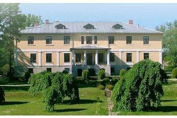 Hotel 21038 Cesvaine