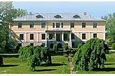 Hotel 21038 Cesvaine v Cesvaine – Pensionhotel - Hoteli