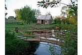 Cottage Olizarov-Stav Belarus