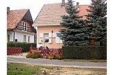 Cottage Bük Hungary