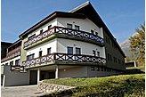 Hotel Neuschmecks / Nový Smokovec Slowakei
