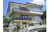 Penzion Balčik / Balchik Bulharsko - více informací o tomto ubytování