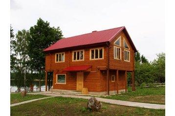 Chata 21082 Vilnokai