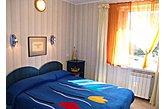 Apartment Nida Lithuania