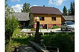 Privát Rabčice Slovensko - více informací o tomto ubytování