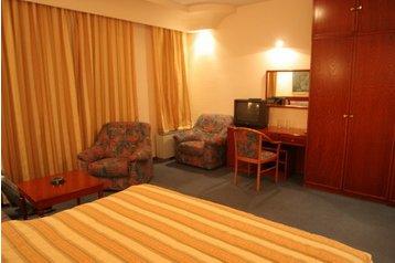 Hôtel 21124 Ohrid: hôtels Ohrid - Pensionhotel - Hôtels
