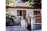 Privát Balčik / Balchik Bulharsko