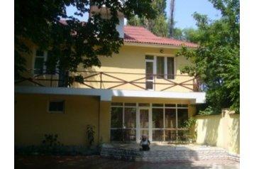 Hotel 21141 Chişinău