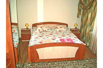 Hotel 21141 Chişinău v Chişinău – Pensionhotel - Hoteli