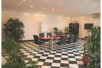 Hotel 21142 Chişinău v Chişinău – Pensionhotel - Hoteli