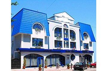 Hotel 21144 Chişinău
