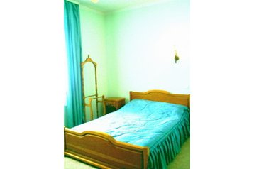 Hotel 21144 Chişinău v Chişinău – Pensionhotel - Hoteli