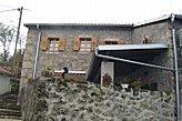 Ferienhaus Lovran Kroatien