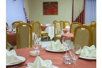 Hotel 21147 Chişinău v Chişinău – Pensionhotel - Hoteli