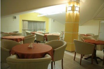 Hotel 21147 Chişinău: Alloggio albergo in Chişinău – Pensionhotel - Albergo